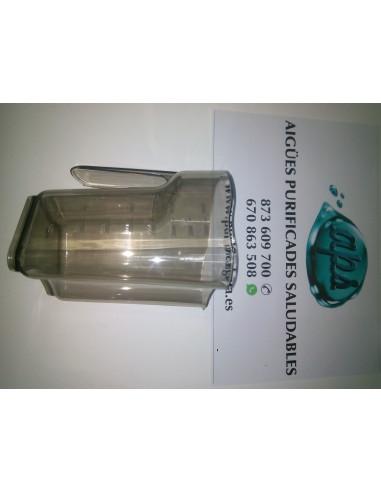 Juissén 2 - Jarra libre de BPA