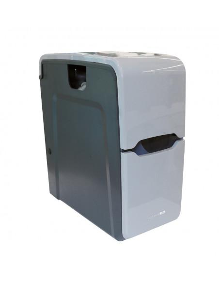 Kinetico Premier Compacto