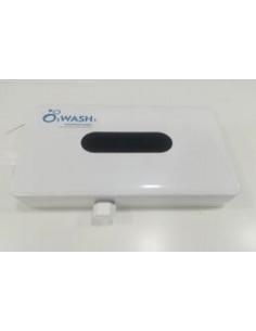 Ozonificador Geo Wash 02 para Lavadora / Lavavajillas
