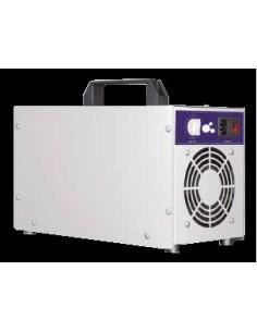 Ozonizador Industrial Cañon de Aire OP-10