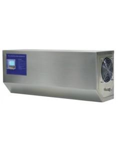 Ozonizador Aire de pared OZONPURE OP-3 PW