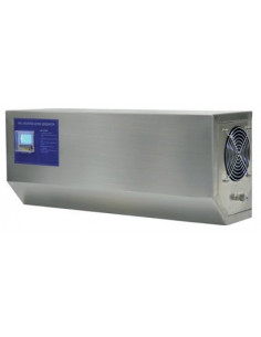 Ozonizador Aire de pared OZONPURE OP-10 PW