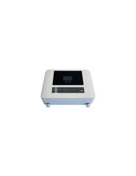 Ozonizador Laundry 500 para Lavadora / Lavavajillas