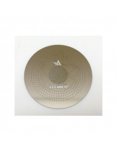Disco de microporos Ecogrifo