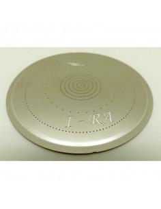 Disco Microporos Ecoducha