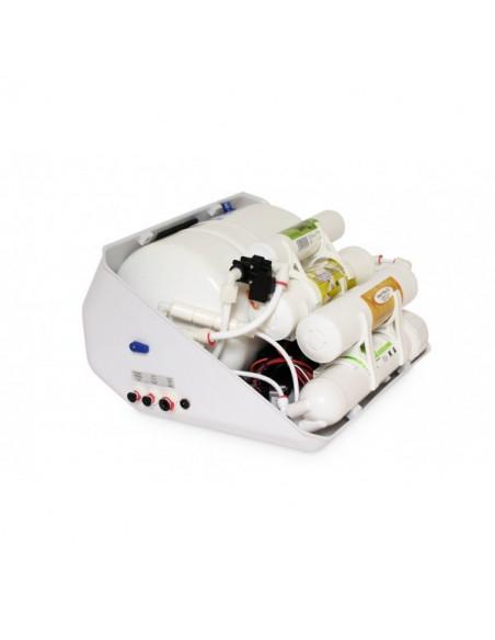 Ladywater Pump CS