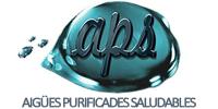 APS - Aigües Purificades Saludables